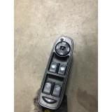 Aknatõstukite pealüliti Jaguar XJ6 2006 2W93-14540-BE 2W9314540BE