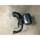 Sisselaske resonaator BMW 520D 2012 8512249