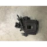 Piduri support vasak tagumine Mini Cooper R50 / One R53 2001-2006 34216757247 BHZ462E