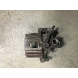 Piduri support parem tagumine Mini Cooper R50 / One R53 2001-2006 34216757248 BHZ463E
