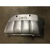 Mootorikate Mercedes W210 E220 CDI 2002 A6110101167