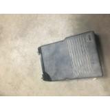 Aku kate Mazda 5 1.8B 2006 LFD718593