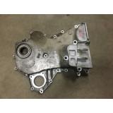 Mootori otsakaas Hyundai i20 1.2 57KW 2012 2135003051