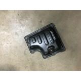 Õlivann Hyundai i20 1.2i 57KW 2012 2151003300