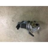 EGR klapp Audi A2 1.4 55KW 2003 036131503R