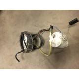 Kütusepump Ford Focus 1.6 2000 44ZP-888