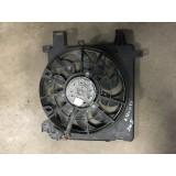 Elektriline jahutusventilaator Opel Zafira B 1.9CDTI 2005 3135103630