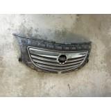 Iluvõre Opel Insignia 2.0CDTI 2009 551004542
