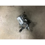 Tagumise kojamehe mootor Nissan Primera 2000 54903112