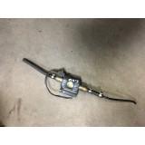 Webasto kütusepump BMW X5 E53 3.0D 2006 89372A