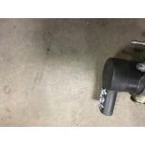 Kütuse rõhuandur Mercedes ML270 CDI W163 2002 A6110780149