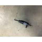 Esitule pesuri pump Audi A6 C6 2006 3B7955681