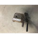 Pidurisadul parem tagumine Nissan X-Trail 2.2D 2005 44001-JG00A