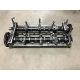 Nukkvõllid Honda Civic 2.2i-CDTI 2007 14111-RBD-E00 14121-RBD-E00 14121RBDE00 14111RBDE00