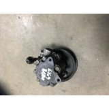 Roolivõimendi pump Mercedes W164 ML320 CDI 2007 A0044668301