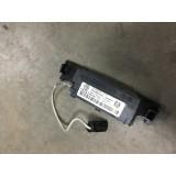 Signalisatsiooni andur Audi A4 B7 2007 8E0951177