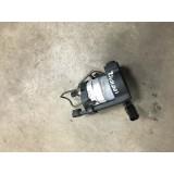 DSC pump BMW E38 740i 2000 34511164244 0265410028