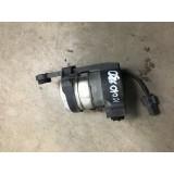 DSC pump BMW E38 740i 2000 34511166156 0265410055