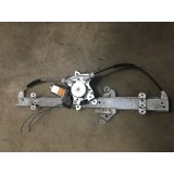 Aknatõstuk mootoriga vasak tagumine Land Rover Freelander 2005 119144-103 CVH101210