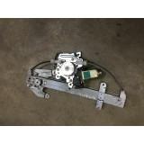 Aknatõstuk mootoriga parem eesmine Nissan Primera 2004 400600T5