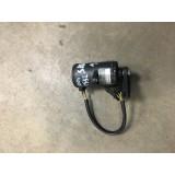 Elektrilise gaasipedaali asendiandur Saab 9-3 2004 0281002211