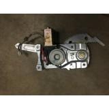 Aknatõstuk mootoriga parem tagumine Mazda 323 2003 36401-61866