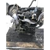 Mootor Volkswagen Golf 6 2.0TDI 103KW 2010 CFF