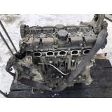 Mootor Volvo V70 2.4i 103KW 2000 B5244S2
