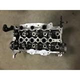 Plokikaas vasak Jaguar S-Type 2.7D V6 2007 4R8Q-6C064 4R8Q6C064