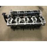 Plokikaas Volkswagen Passat B6 2.0TDI 103KW BKP 2006 03G103373A