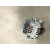 Generaator Audi A4 B7 1.8T 120KW 2007 06B903016AE