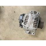 Generaator Audi A4 B6 1.8T 110KW 2003 06B903016P