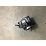 Vaakumpump Mazda 6 2.0D 2004 X2T58172