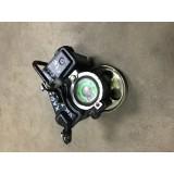 Roolivõimendi pump Citroen Xsara Picasso 1.9HDi 2001 9636320580