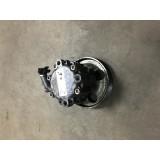 Roolivõimendi pump Citroen Jumper 2.2HDi 2001 9645653580