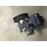Roolivõimendi pump Mercedes W202 C200 2000 A002466301 7691900505