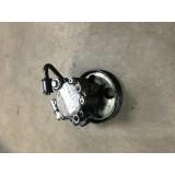 Roolivõimendi pump Peugeot 406 2.0HDi 2003 9640830580