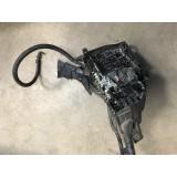 Kaitsmeplokk Ford Mondeo 2.0TDCI 2009 6G9T-14A481-AA 6G9T14A481AA