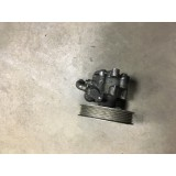 Roolivõimendi pump Audi A4 B6 1.8T 2004 06B145255