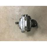 Roolivõimendi pump Audi A3 1.8T 2002 6N0422154F