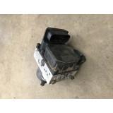 ABS Moodul BMW E39 528i 2002 0265225001 0265950002