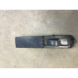 Aknatõstuki lüliti vasak eesmine Saab 9-3 2005 12805716