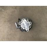 Roolivõimendi pump Citroen C8 2.2HDI 2004 9647983580