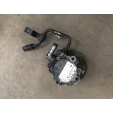 Roolivõimendi pump Citroen C5 2.2HDi 2005 9637000880