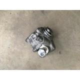 Roolivõimendi pump Citroen C5 1.8 85KW 2003 9636086580