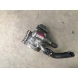 Roolivõimendi pump Iveco Daily 2003 7683955126