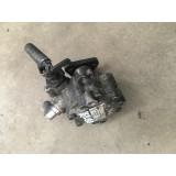 Roolivõimendi pump Alfa Romeo 147 1.6 2008 26069130