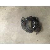 Roolivõimendi pump Renault Master 2.8D 2002 7683955118