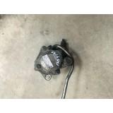 Roolivõimendi pump Peugeot Boxer 2.8HDi 1998 7683955114