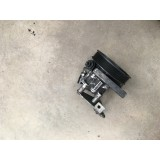 Roolivõimendi pump BMW E53 X5 3.0D 2005 32416762279 32421740858